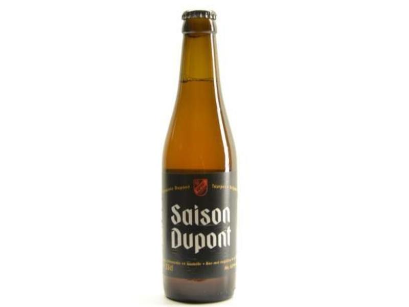 MA / FLES Saison Dupont