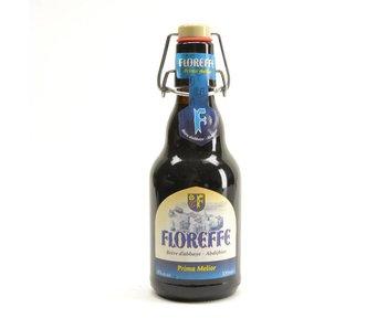 Floreffe Prima Melior - 33cl