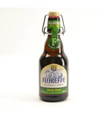 Floreffe Blond - 33cl