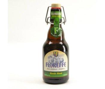 Floreffe Blonde - 33cl