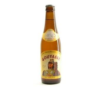 Gouyasse - 33cl