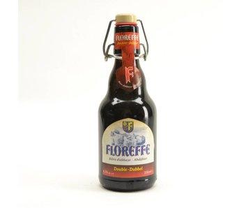 Floreffe Brune - 33cl