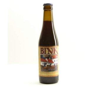 Bink Braun - 33cl