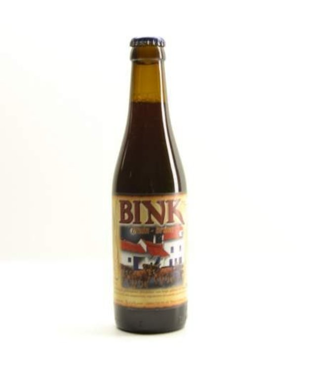 Bink Brown - 33cl