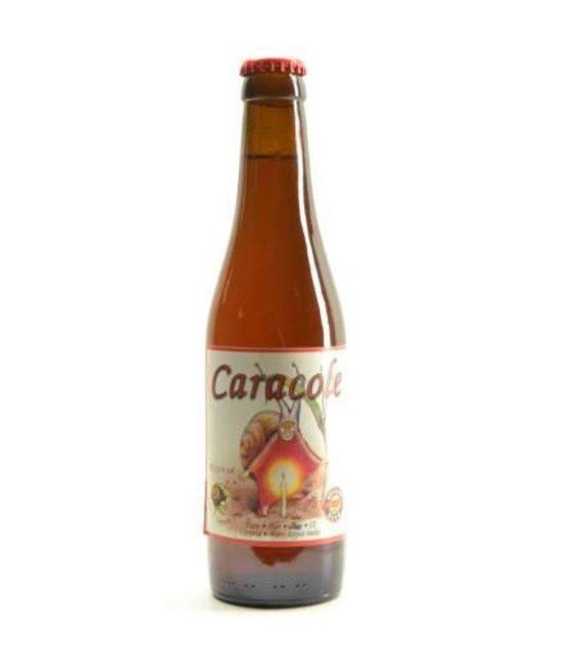 Caracole - 33cl
