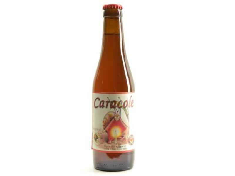 WA Caracole