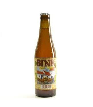 Bink Blond - 33cl
