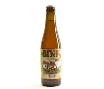 Bink Blonde - 33cl