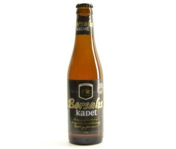 Bersalis Kadet - 33cl
