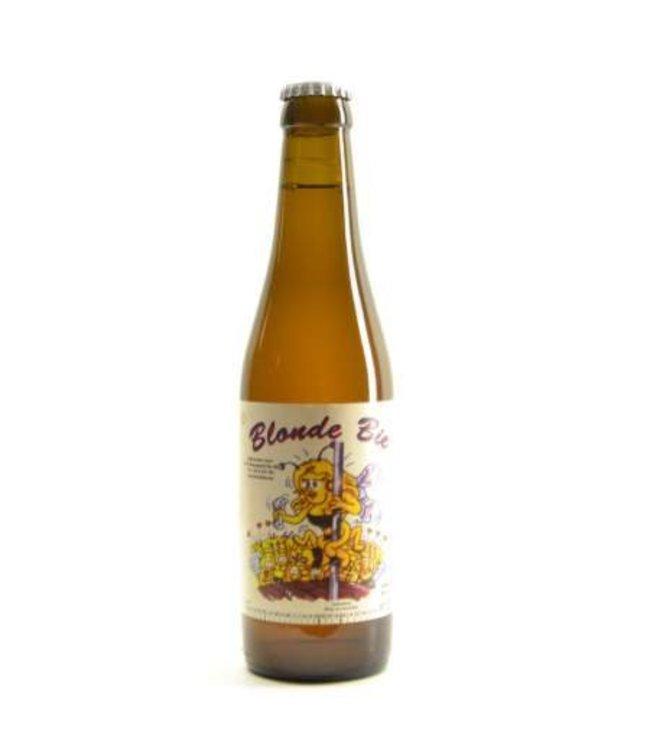 Blonde Bie - 33cl
