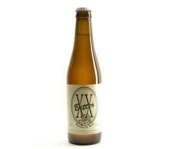 XX Bitter - 33cl