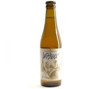 Witheer - 33cl