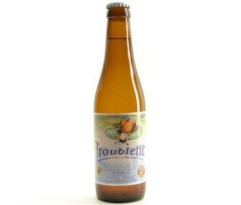 Troublette - 33cl