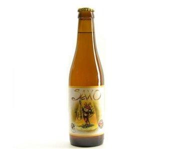 Saxo - 33cl