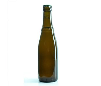 Westvleteren Blond - 33cl