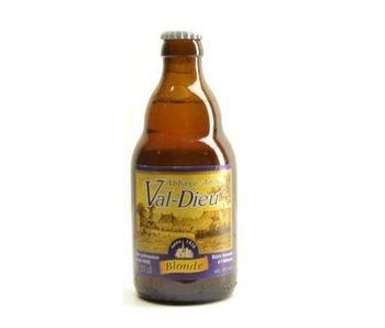 Val Dieu Blond - 33cl