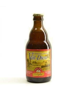 Val Dieu Tripel - 33cl
