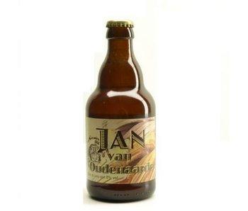 Jan van Oudenaarde - 33cl