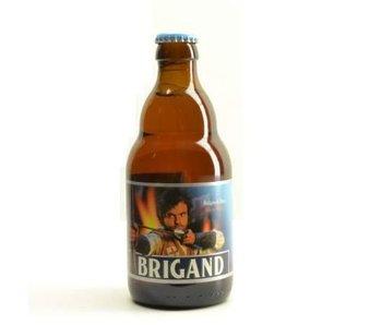 Brigand - 33cl