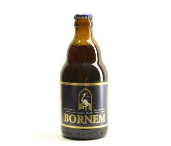 Bornem Brune - 33cl