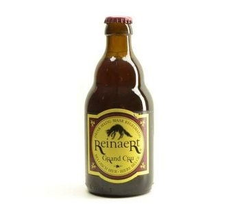 Reinaert Grand Cru - 33cl