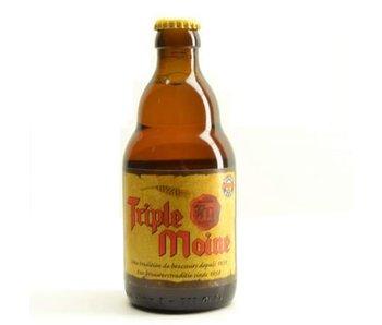 Triple Moine - 33cl