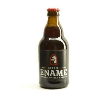 Ename Dubbel - 33cl