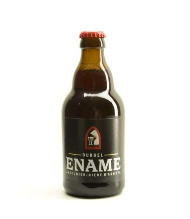 Ename Double - 33cl