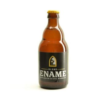 Ename Blond - 33cl