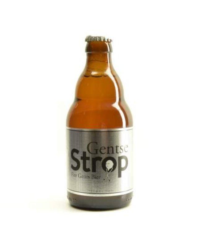 Gentse Strop - 33cl