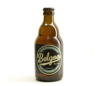 Belgoo Luppoo - 33cl