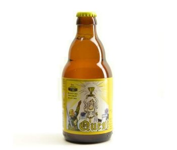 De Graal Quest - 33cl