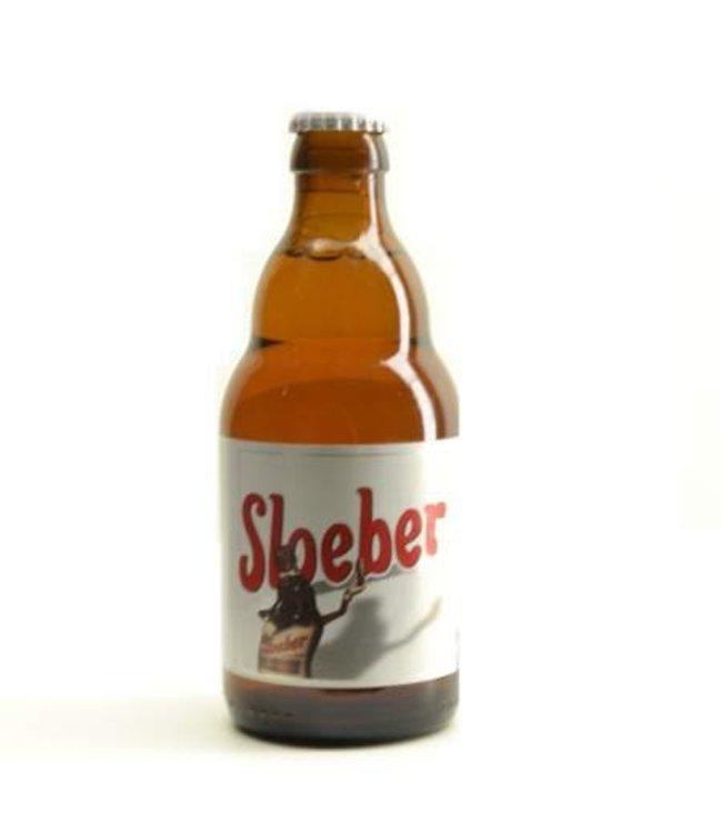 Sloeber - 33cl