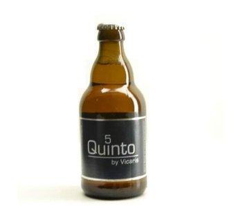 Vicaris Quinto - 33cl