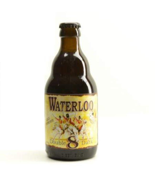 Waterloo Bruin - 33cl