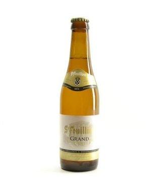 St Feuillien Grand Cru - 33cl