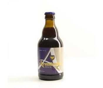 Arendonker Bruin - 33cl