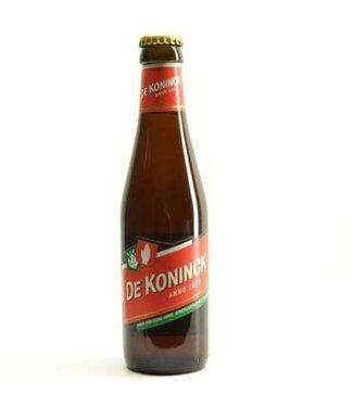 De Koninck - 25cl