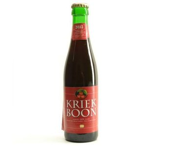 Boon Kriek - 25cl