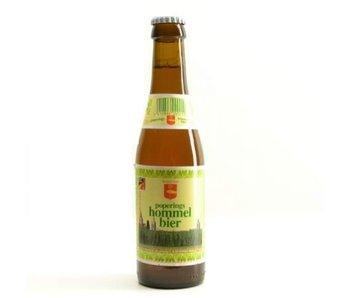 Hommelbier - 25cl