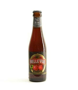 Belle Vue Kriek Classique - 25cl