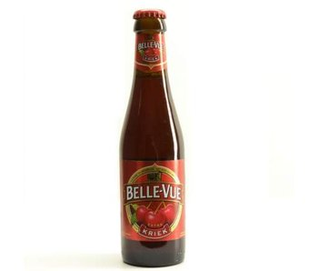 Belle Vue Kriek - 25cl