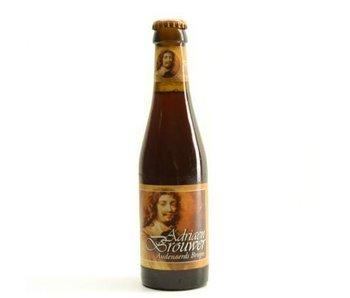 Adriaen Brouwer Audenaerds Bruin - 25cl