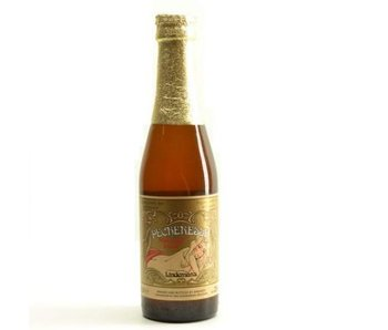Lindemans Pecheresse - 25cl