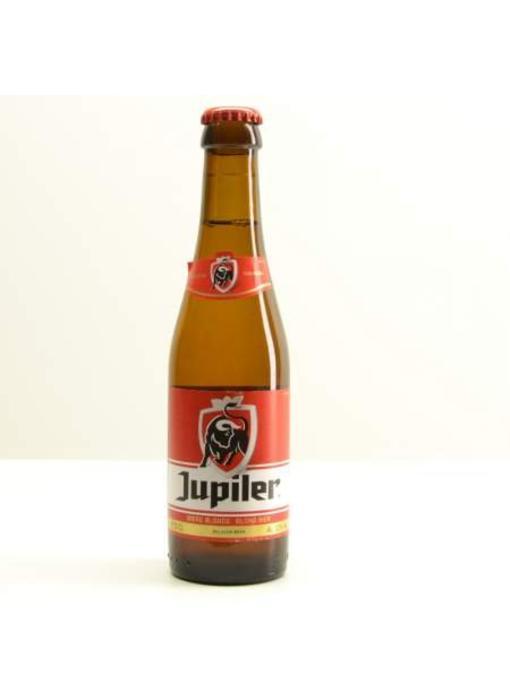 Jupiler - 25cl