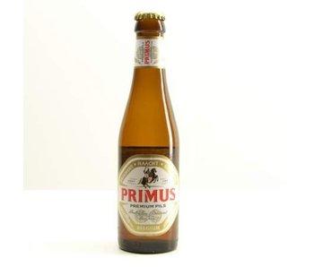 Primus - 25cl