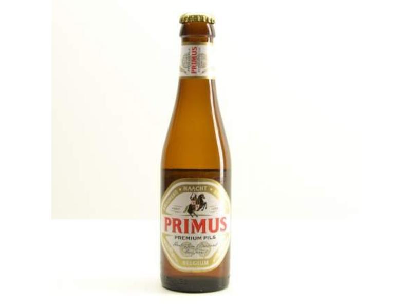 A Primus