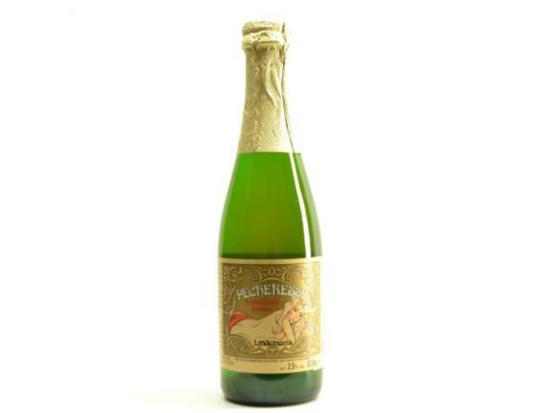 A Lindemans Pecheresse