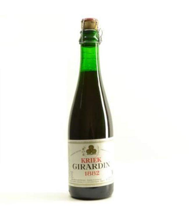 Girardin Kriek - 37.5cl