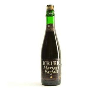 Boon Kriek Mariage Parfait - 37.5cl